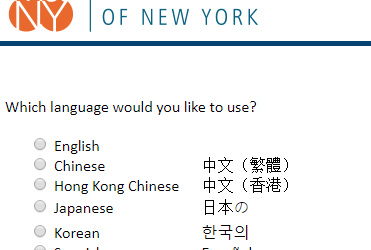 How to Optimize Multi-lingual Surveys with new SurveyTester Features
